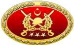 subay kıta komutanlığı